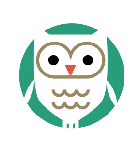 OSB Owl