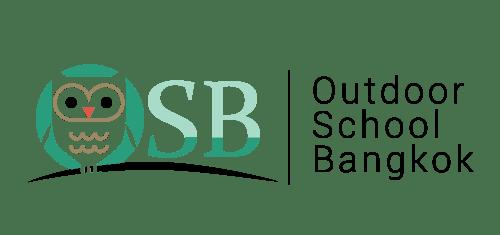 Outdoor School Bangkok Logo
