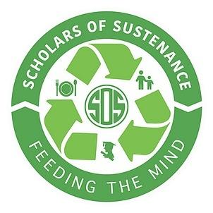 SOS Thailand Logo